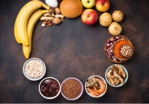 Which Foods to Eat During Pregnancy